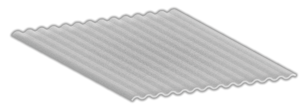 lámina o100 acanalada ternium