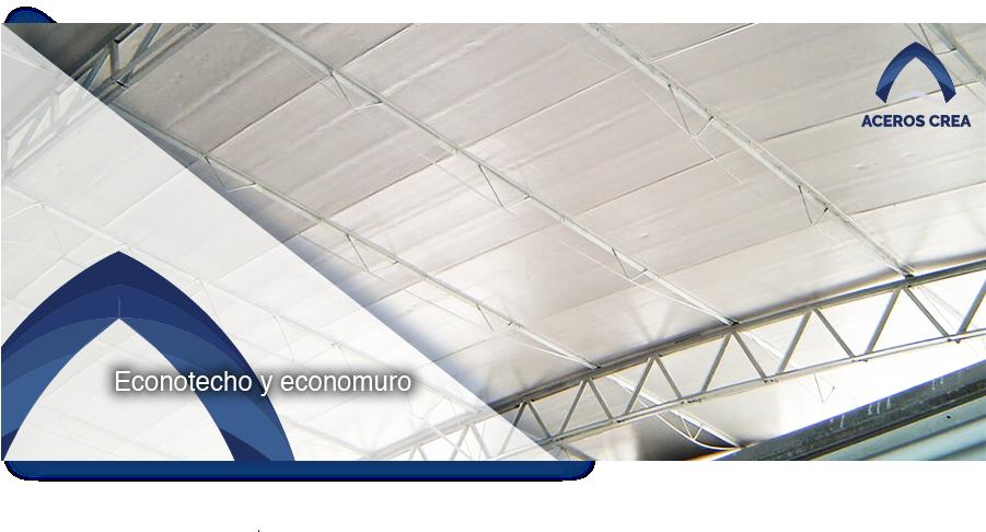 ACEROSCREA_ECONOTECHO-ECONOMURO_H