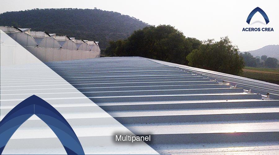 ACEROSCREA-MULTIPANEL_HEADER