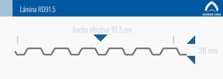 perfil-acanalado-lamina-rd915-aceroscrea