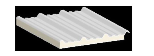 Econotecho Ternium