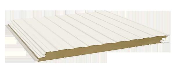 Panel multimuro
